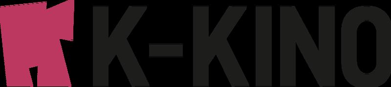 K-Kino logo